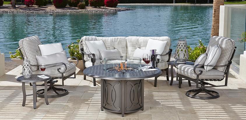 Belden-Firepit-002_Woodard-Furniture