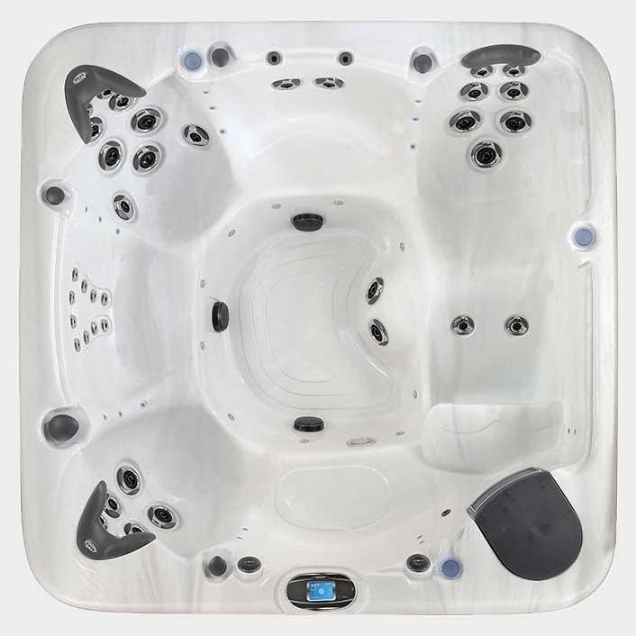 MAAX 481 Hot Tub