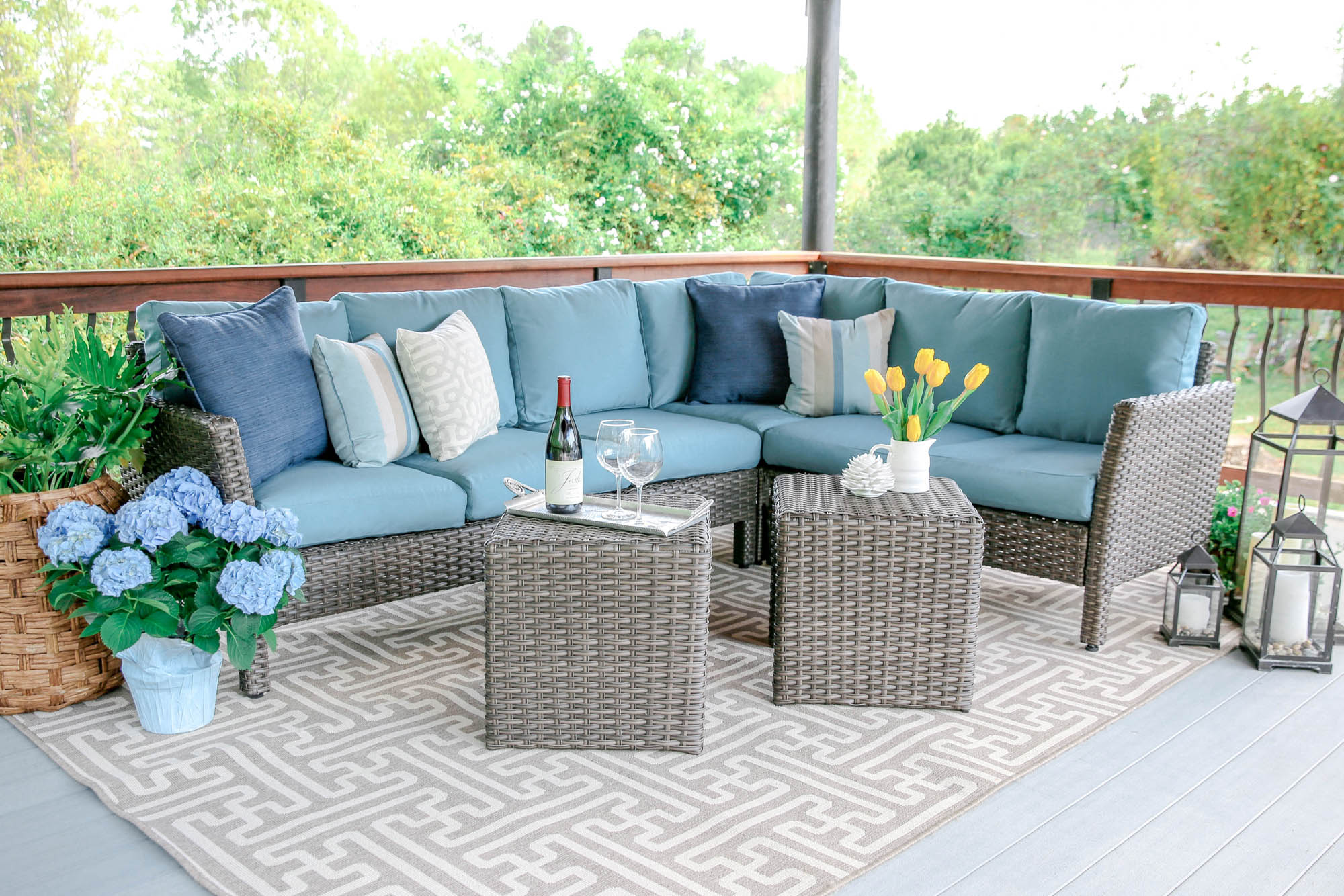 Canton-Blue-Leisure+Made-Patio+Furniture-1