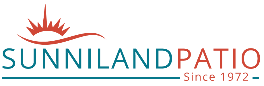 sunnilandpatio-com-logo
