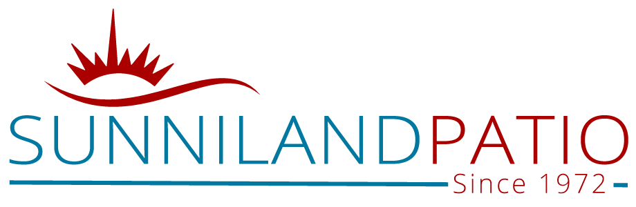 sunnilandpatio logo