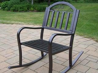 Metal-Garden-Rocking-Chair-Uk.jpg