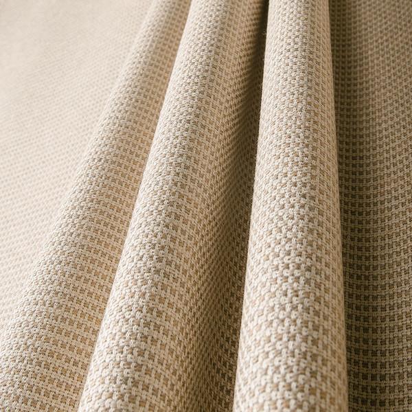 Sunbrella-42048-0005-Mainstreet-Wren-54-Furniture-Fabric_1