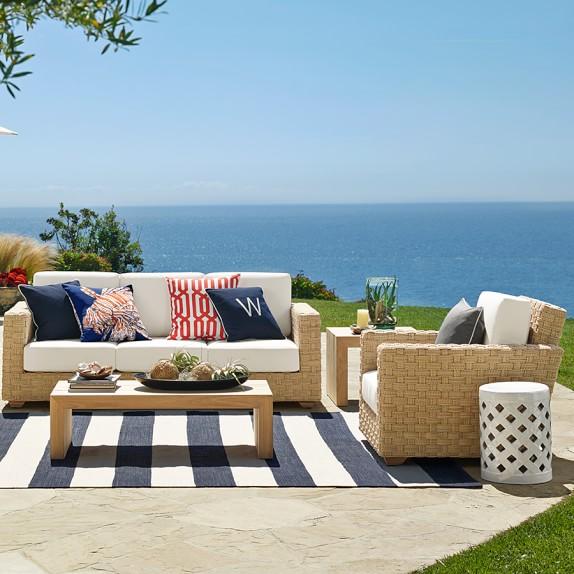 blue-and-white-outdoor-rug-superhuman-patio-stripe-indoor-dress-williams-sonoma-home-interior-11