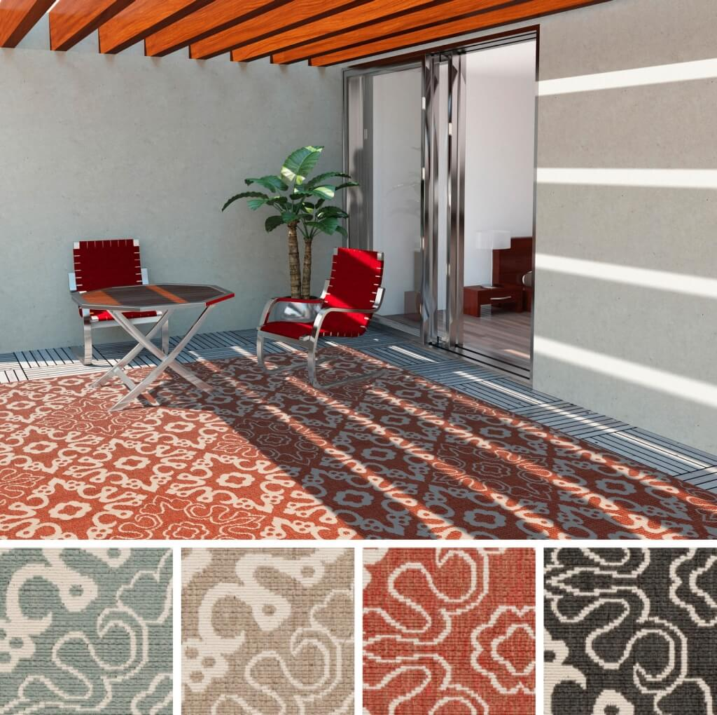 enchanting-geometric-floral-cheap-outdoor-rug-design-for-patio-outdoor-round-rug-cheap-outdoor-rugs-for-patios-outdoor-rug-extra-large