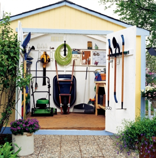 garden-accessories-and-gardening-equipment-store-20-ideas-for-cool-storage-0-610