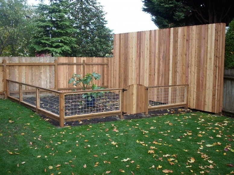 garden-fence-laurensthoughts-inside-small-garden-fencing-ideas-ideas-for-small-garden-fencing