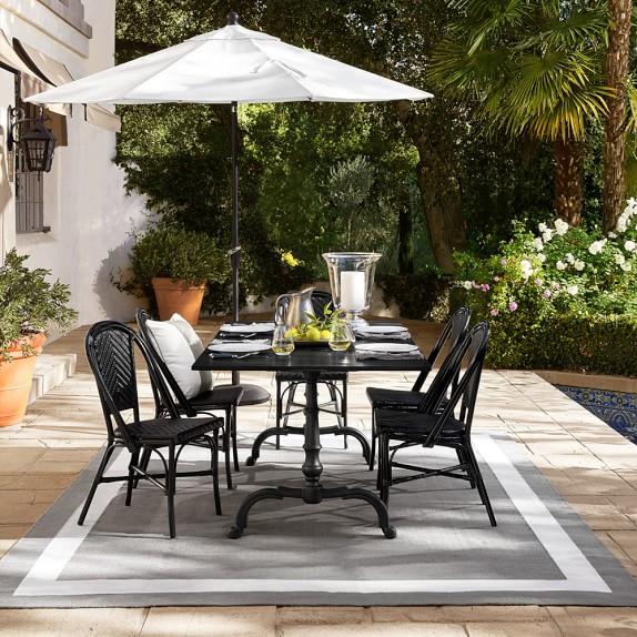 parisian-bistro-table-for-adorable-parisian-bistro-indooroutdoor-side-chair-williams-sonoma