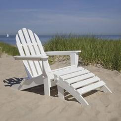 polywood-adirondack-chair-_-ottoman-set-ad5030-ot1820_1