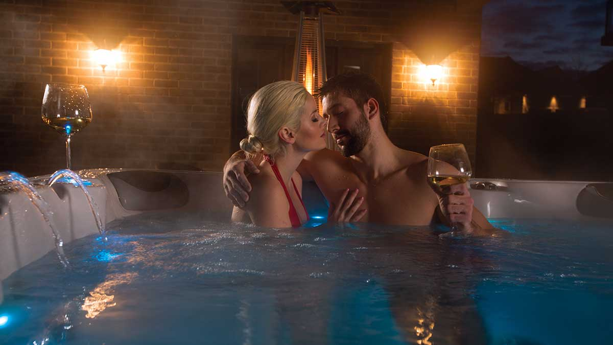 couple-in-hot-tub.jpg