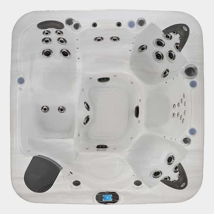 471-maax-hot-tub