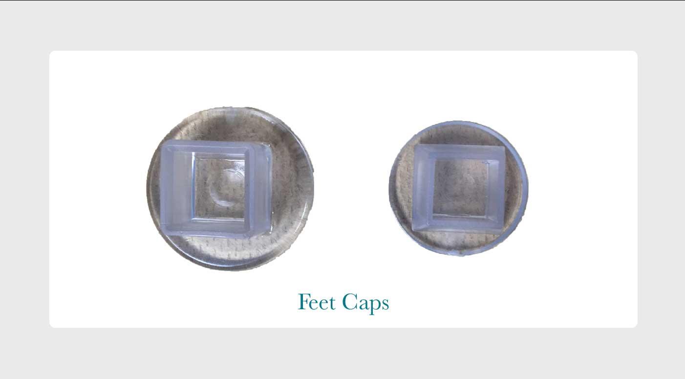 3.-Feet-Caps.jpg