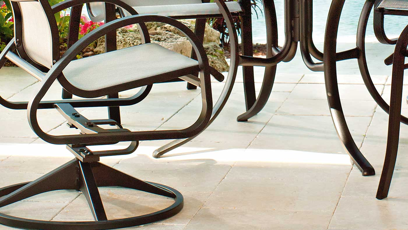 The Ultimate Guide To Patio Furniture Feet Protectors Glides