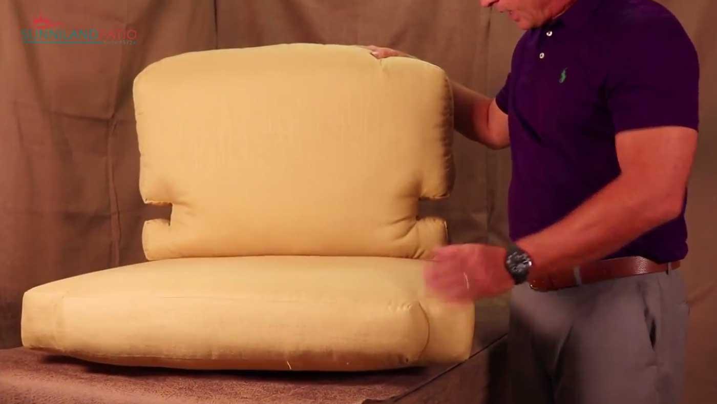 brown-jordan-replacement-cushions.jpg
