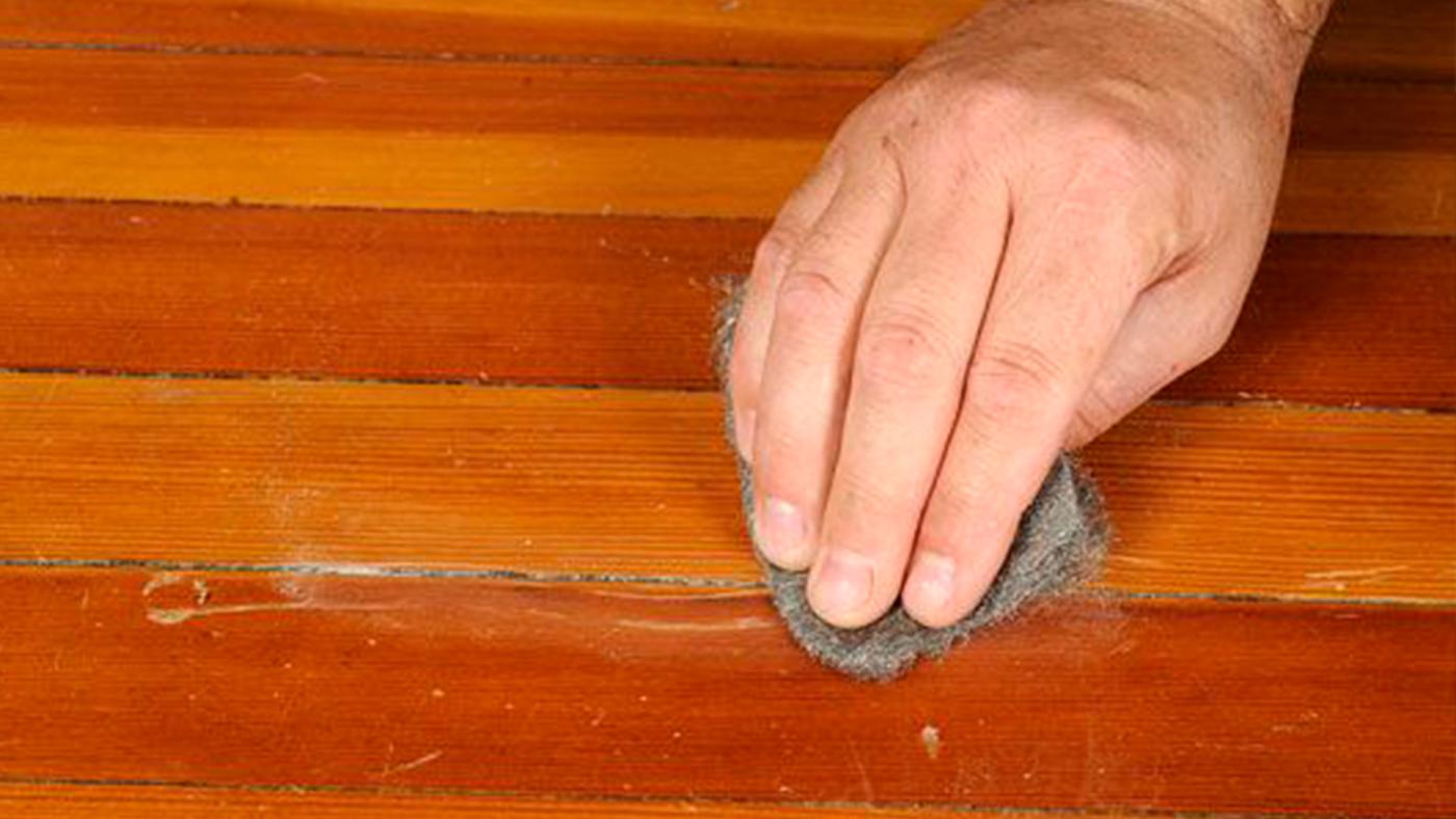 chair-leg-protectors-scratched-wooden-floor-fix.jpg.png