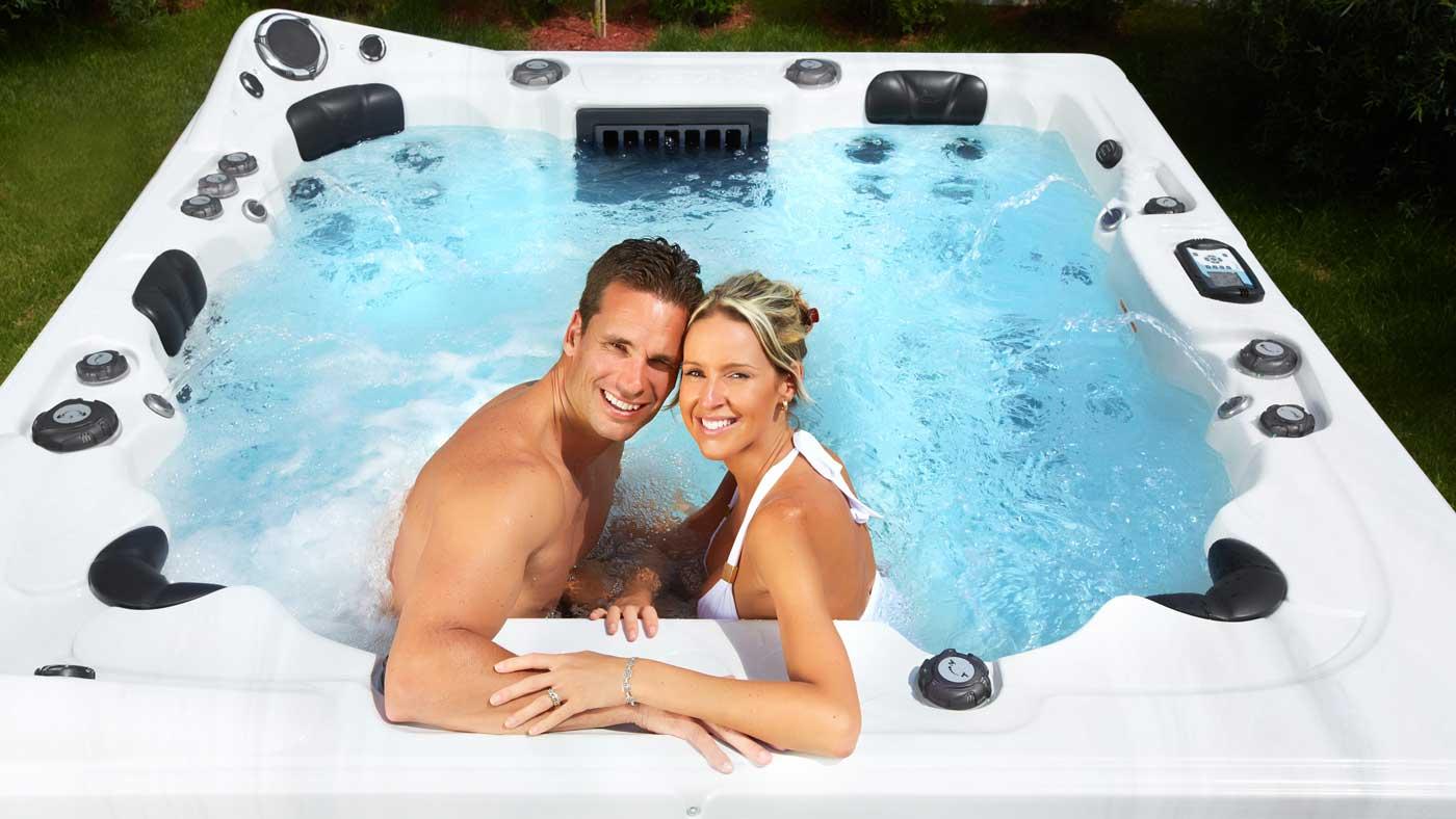 hot-tub-features-spa-shell.jpg