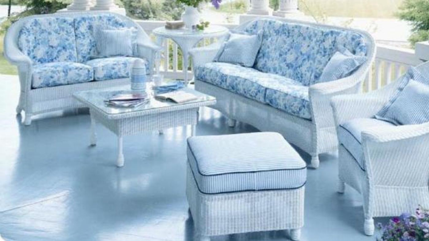 Lloyd Flanders Patio Furniture Covers 28 Images Lloyd Flanders Wicker Furniture Outdoor
