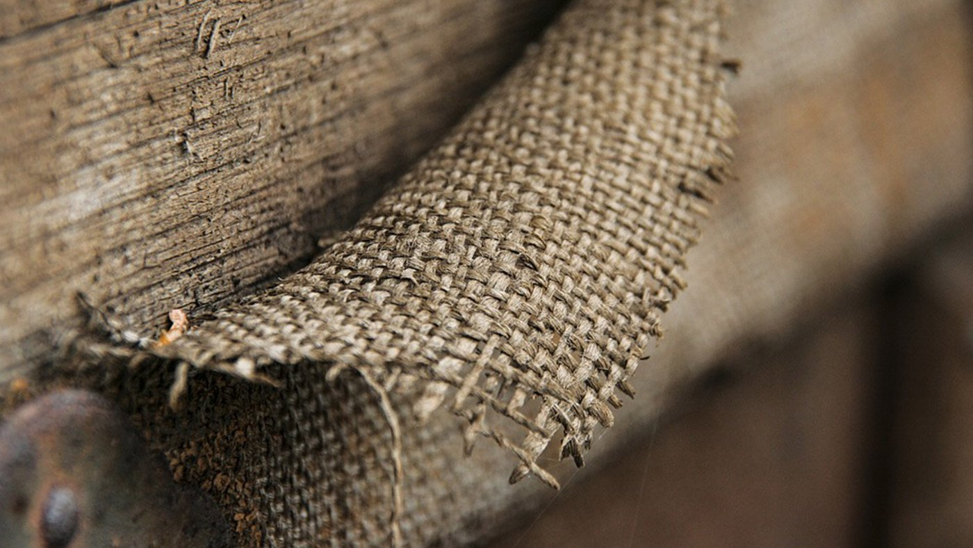 - Does Your Patio Furniture Have Dry Rot? Just Replace The Slings!
