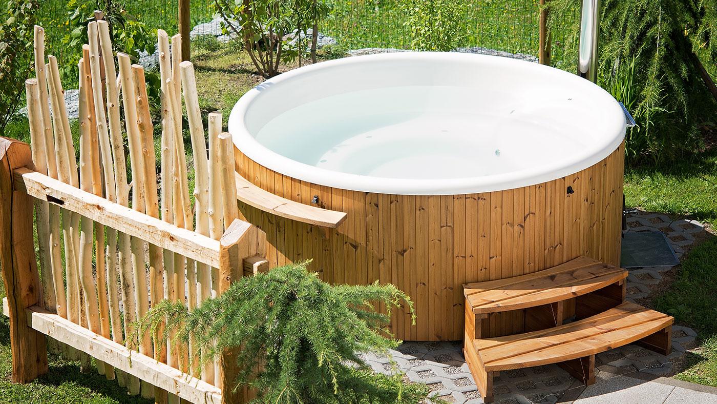 Spa Cabinets Hot Tub Insulation Jpg