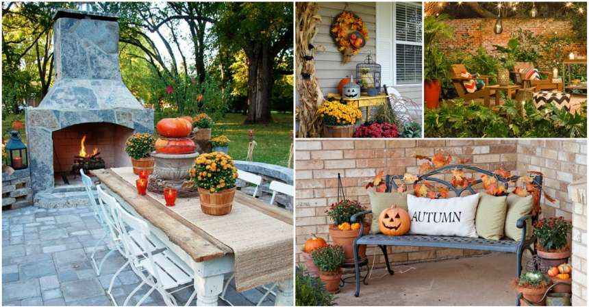 fall-porch