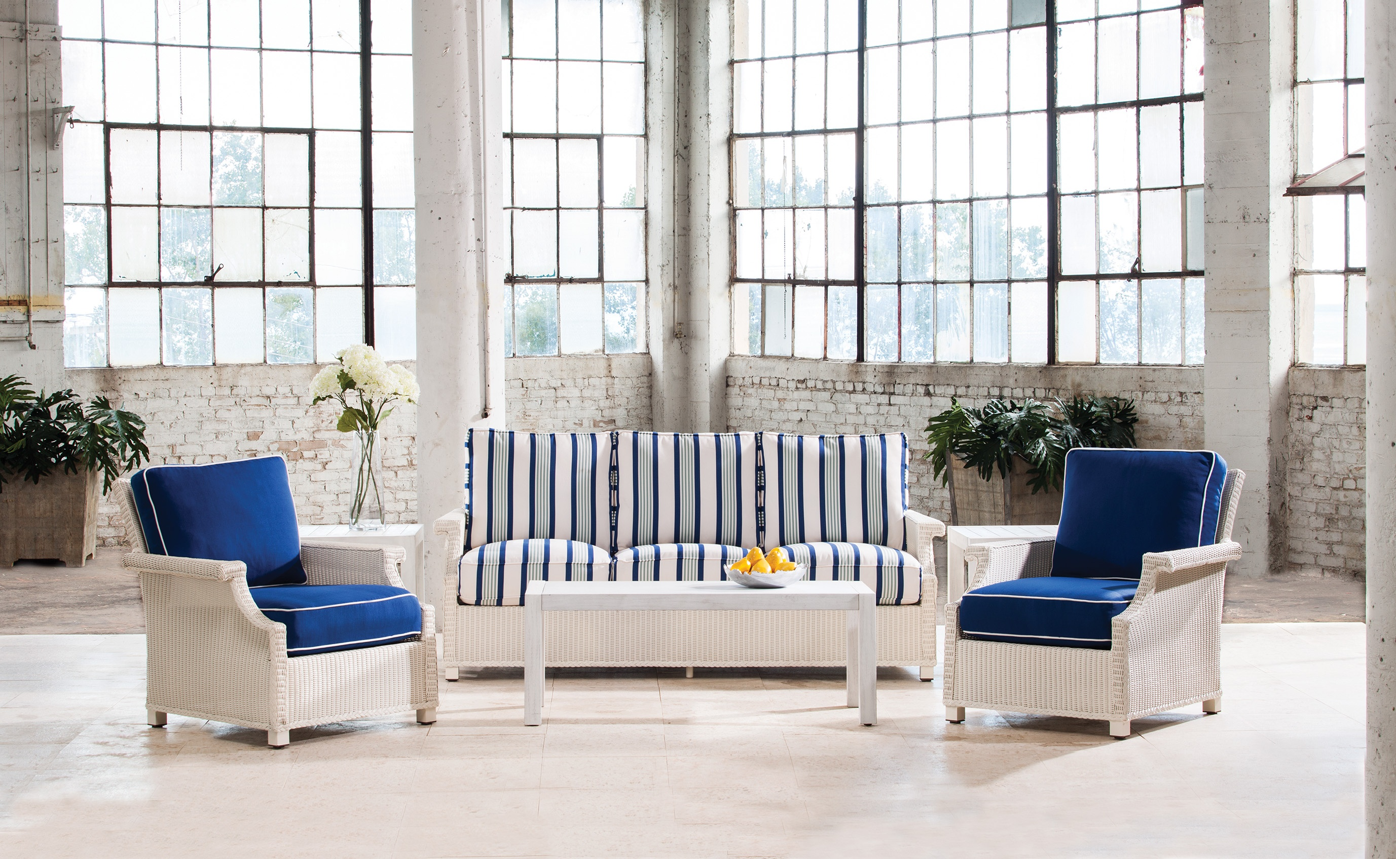 hamptons-2012-seating-008-h