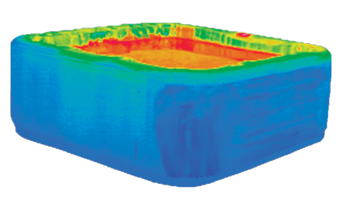 insulated-hot-tub-infrared-web1