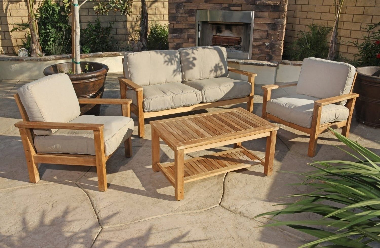 outdoor-teak-patio-furniture-wood