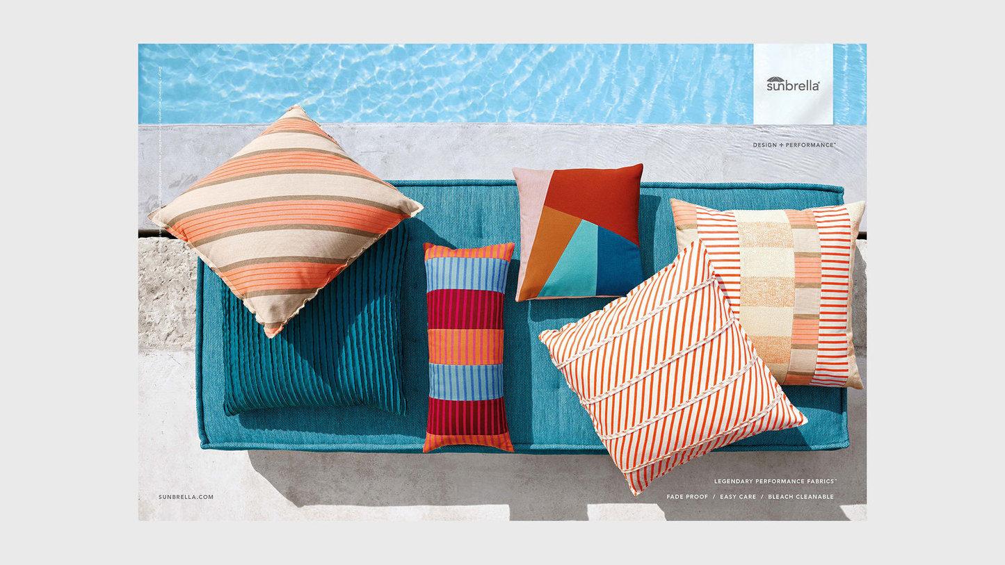 sunbrella-dp-print-ad-7